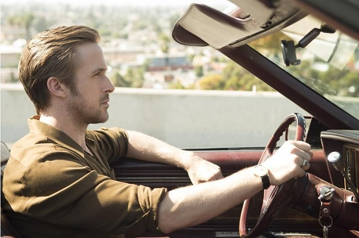 "035portal i Cinestar vas vode u kino na film ""La La Land"""