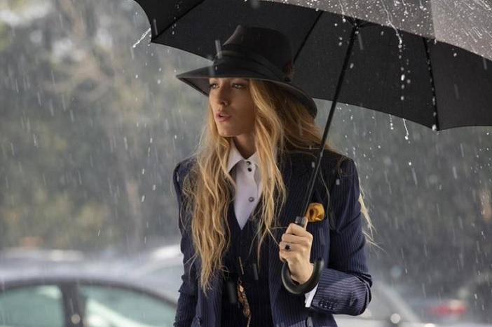 "035portal i Cinestar vode vas u kino na film ""Slatka mala tajna"""