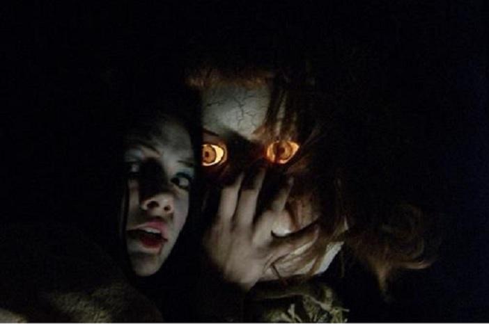 035portal i Cinestar vas vode u kino na film Slučaj iz zemlje duhova
