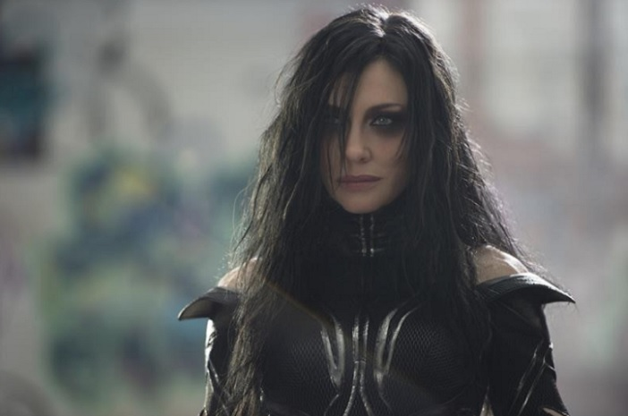 """Dobitnici ulaznica za film """"Thor: Ragnarok"""""""