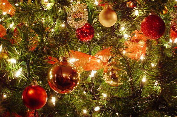 Božićna čestitka gradskih i županijskih čelnika vjernicima koji Božić slave po julijanskom kalendaru