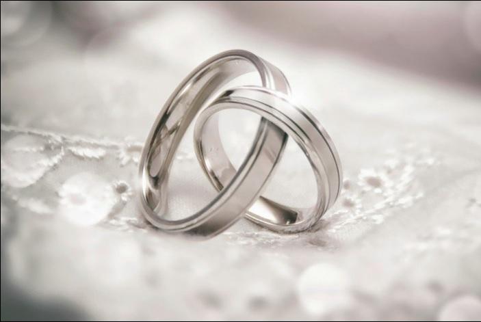 Prenosimo poziv: dođite na duhovnu obnovu za bračne parove