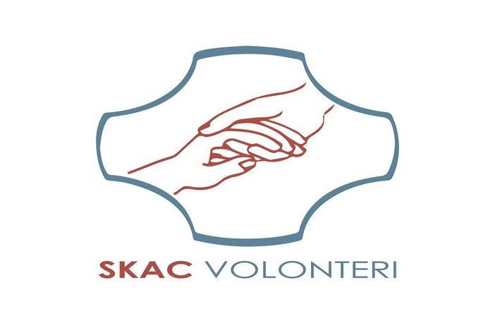 Brodski SKAC pokreće vlastiti volonterski centar