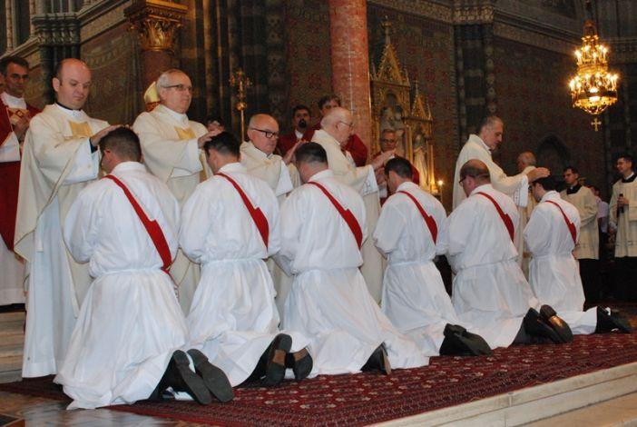 """U nedjelju je Mlada misa u """"Maloj crkvi"""""""