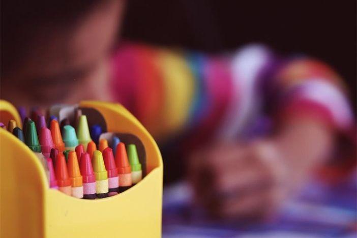 Dodatne upute za rad vrtića i škola, s obzirom na povoljnu epidemiološku situaciju.
