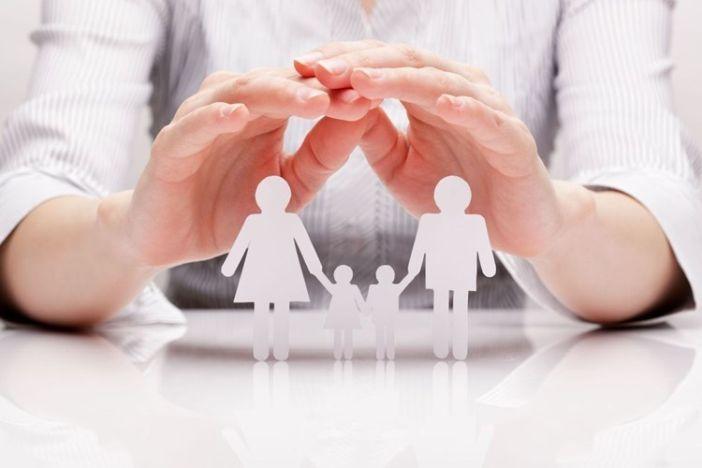 Preporuka: Održavanje osobnih odnosa djece s roditeljima i izvršavanje roditeljske skrbi u uvjetima pandemija