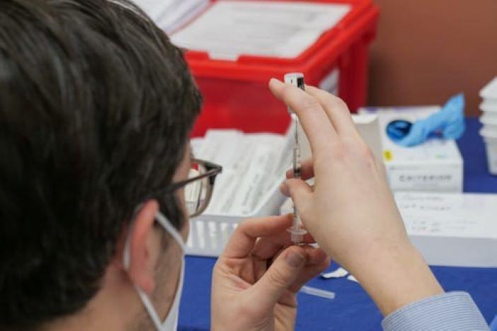 Trebate li primiti treću dozu cjepiva? Donosimo preporuke Zavoda za javno zdravstvo