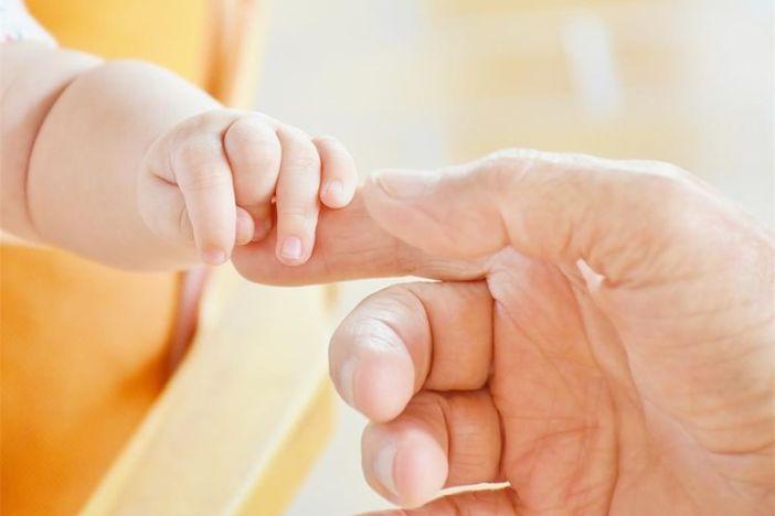 Online tečaj pripreme za dojenje