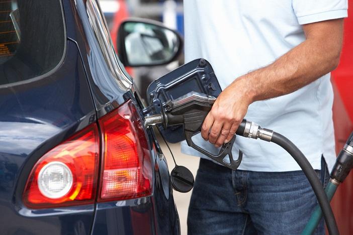 Cijene nafte pale zbog straha od koronavirusa