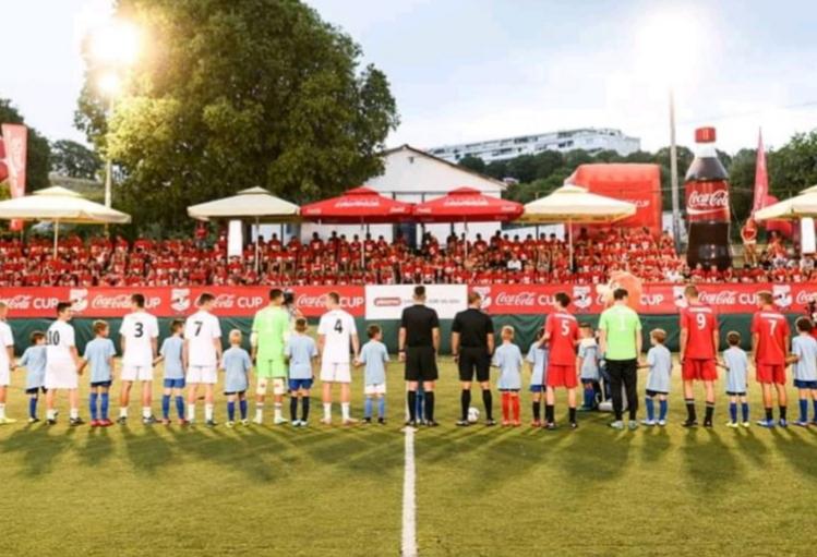 Otvorene prijave za najveći malonogometni turnir u Hrvatskoj