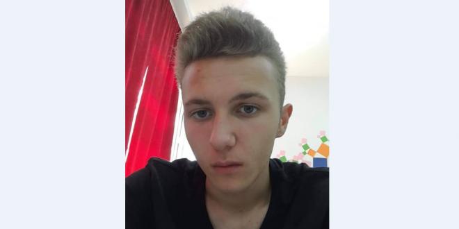 Nestao 18-godišnji Brođanin