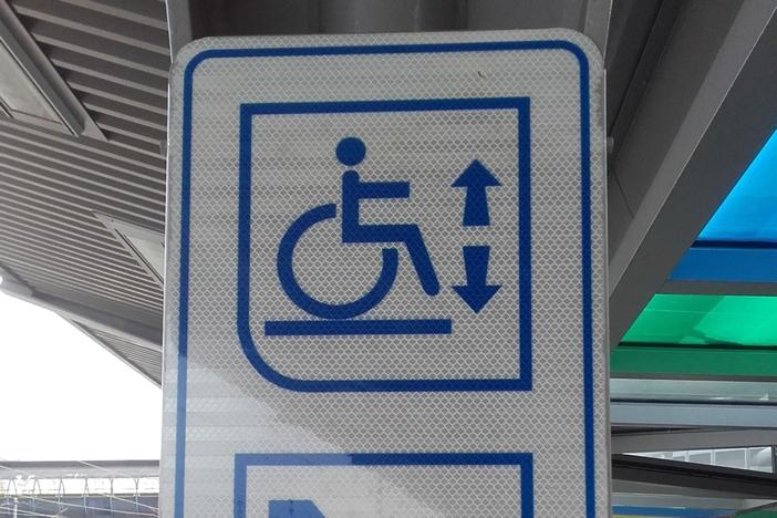 Otvara se prvi Područni ured Pravobranitelja za osobe s invaliditetom