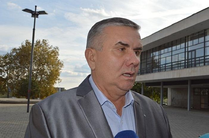 Predsjednik Zoran Milanović u Kninu će odlikovati brigadnog generala Matu Bilonjića
