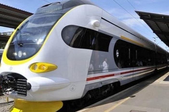 U vlakovima će biti dva ili tri konduktera, vikendima i više