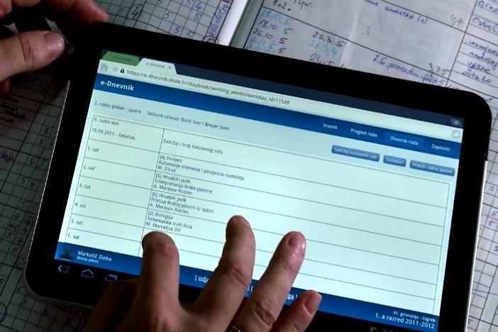 91 tisuću tableta stiže u škole s već instaliranim softverom
