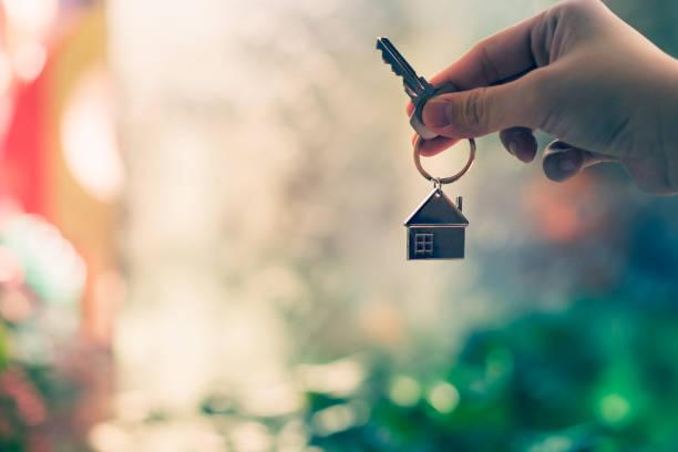 Javni poziv za rješavanje stambenog pitanja