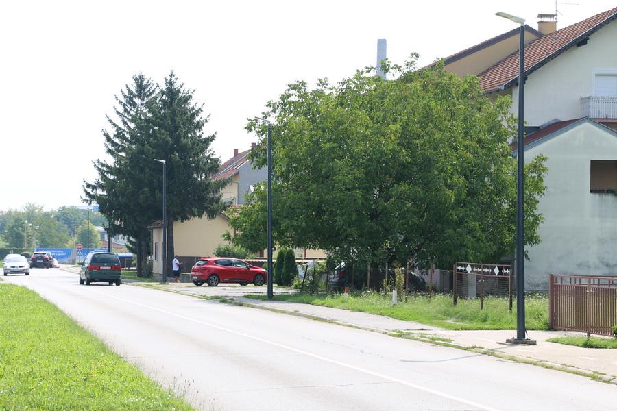 Još tri ulice dobile energetski učinkovitu javnu rasvjetu
