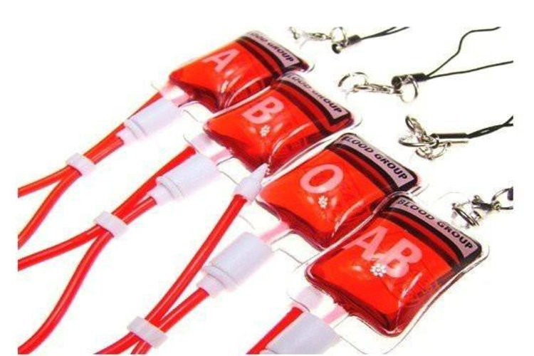 Stanje zaliha krvi na minimalnoj razini