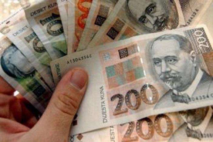 U Svetoj Nedelji dužnosnicima će plaću određivati građani