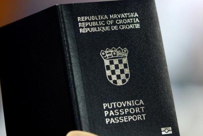 Nakon vozačkih dozvola, stižu nam i e-putovnice