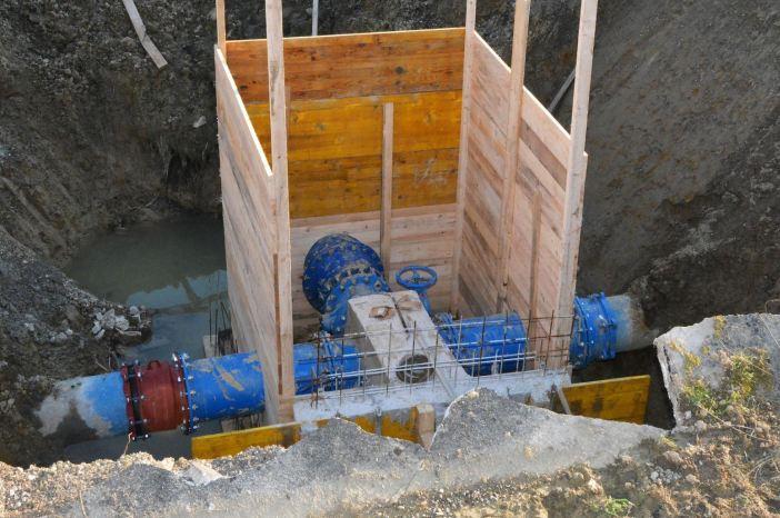 Po DORH-u za zagađenu vodu u Brodu nitko nije kriv
