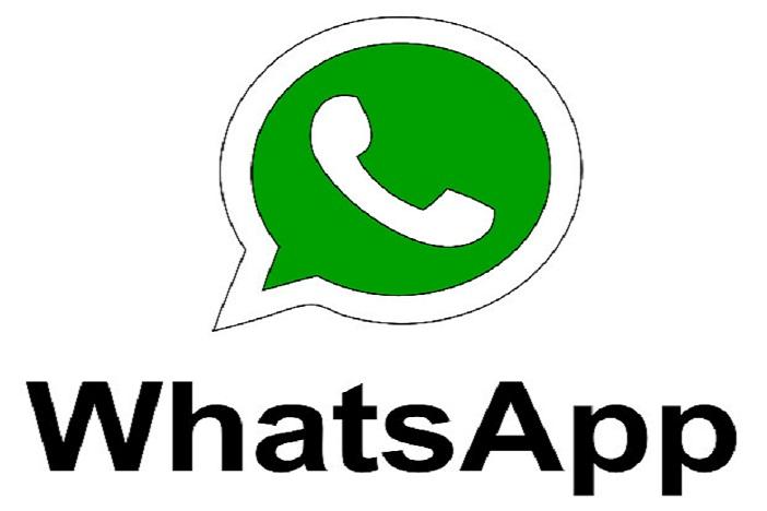 Potvrdili problem koji bi mogao ugroziti sve korisnike WhatsAppa